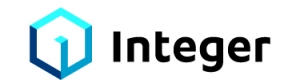 Integer Holdings Corporation