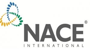 NACE International Institute Unveils New Corrosion Management Tool