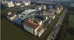 WuXi Biologics Initiates Mfg. at Largest SU Biologics Facility