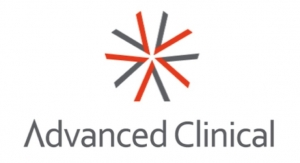 Advanced Clinical Expands Ops in Europe
