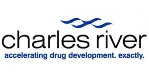 Charles River Expands CRISPR/Cas9 Service Offering