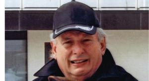 Conair Co-Founder Dies