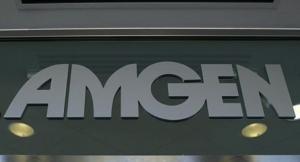 Amgen, Carmot Enter Multi-year Drug Discovery Collaboration