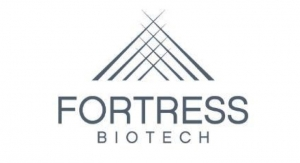 Fortress Biotech Forms Subsidiary Tamid Bio