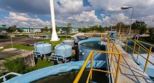 Cortec Presents Sound, Environmentally Friendly Water Treatment Alternatives