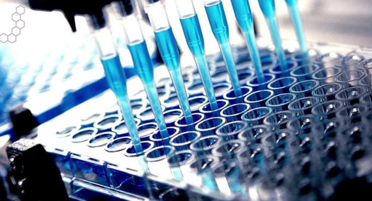 SGS Launches New Large Molecule Bioanalytical Services