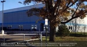 WDSrx Adds NJ Facility