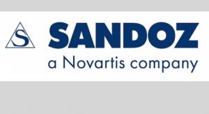 Sandoz Phase I Biosimilar Achieves Positive Results