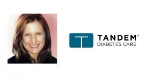 Tandem Diabetes Care Exec. VP & CFO Retires; Successor Appointed