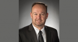 David J. Keehan Promoted to President of Advanced Polymer Coatings