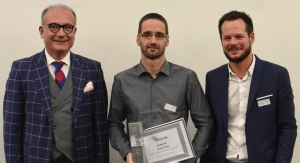 CSEM's Josep Solà i Càros Receives Neode Prize 2017