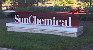 Sun Chemical upgrades online safety data sheet platform