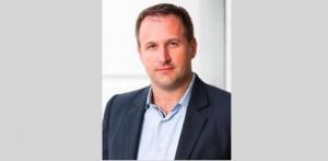Ross Organic Names Kreider as General Manager