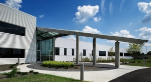 PharmaForce Expands Two Facilities