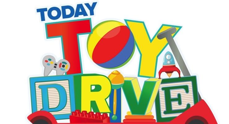 Mary Kay Donates $3 Million to Toy Drive