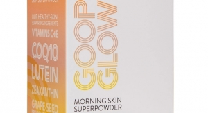 Get Glowing With Goop