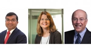 BioHealth Innovation Appoints Three Board Members