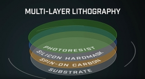 Brewer Science Advanced Lithography: What is Multilayer Technology?