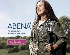 Abena Light