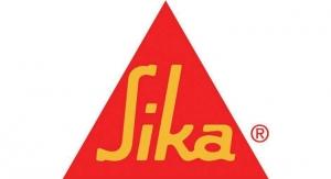Sika Merges North, Latin America Regions