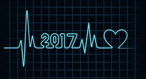 5 Medtech Trends Shaping 2017: Disruption from Outsiders