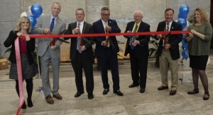 New Headquarters for Azelis CASE and GMZ Opens in Cincinnati