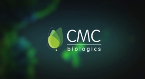 CMC Bio, Harpoon Therapeutics Partner for Cancer Treatment