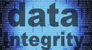 LabVantage Launches Compliant-Ready LIMS Addressing FDA Draft Guidance on Data Integrity