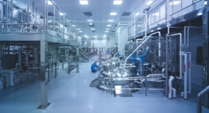 VIDEO: Samsung BioLogics Receives EMA Approval for its Second Plant