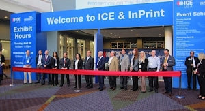 Exhibit sales now open for ICE USA 2019
