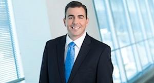 Astellas Names Americas Finance VP
