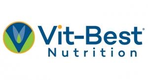 Vit-Best Nutrition