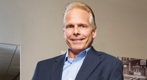 Tnemec Names Terry Wallace VP of Business Development, Customer Experience