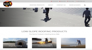 Mule-Hide Products Co. Launches Redesigned, Enhanced Website