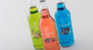 Avery Dennison developing products for growing digital market