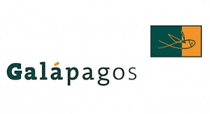 Galapagos Exercises Co-promotion Option in Gilead Alliance