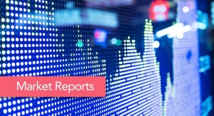 IHS Markit: Global Economy Set to Grow 3.2 Percent in 2018