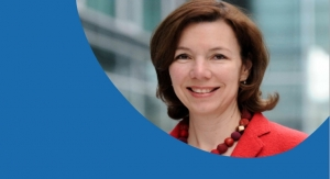 Petra Wicklandt Appointed Head of Corporate Affairs at Merck KGaA