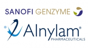 Sanofi Genzyme, Alnylam Announce MAA Submission