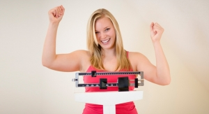 Phase 2: Weight Management Ingredient Supported By Science
