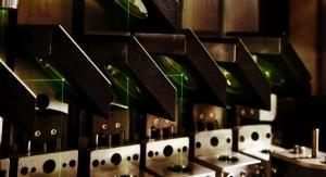European Research Team Achieves Milestone in Laser Structuring of Organic Solar Cells
