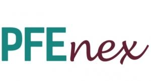 Pfenex Updates License with Jazz Pharmaceuticals