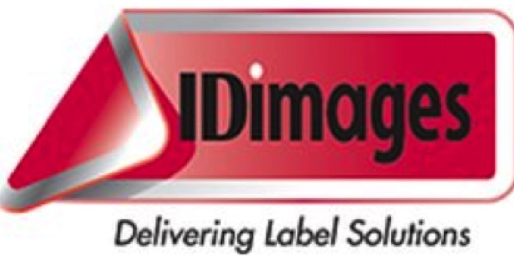 I.D. Images acquires Ready Flow Printing