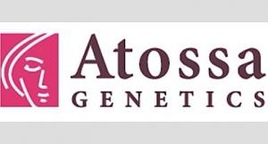 Atossa Genetics Names Scientific Advisor
