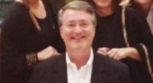 Lannett Appoints New CEO