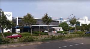 Impax Sells Taiwan Manufacturing Facility to Bora