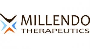 Millendo Therapeutics Acquires Alizé Pharma