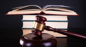 DC Judge Partially Halts Flushable Wipes Ban