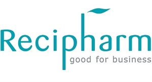 Recipharm Acquires Remaining Stake in Nitin Lifesciences