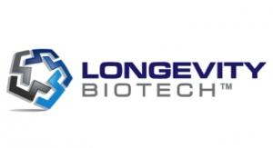 Longevity Biotech Awarded $225K Phase I SBIR Contract